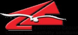 "Arrowmid – פתרונות קשר אלחוטי, דיגיטלי קווי ומערכות ביטחון – ארומיד בע""מ"